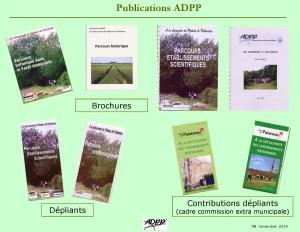 publications_nov_14