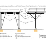 Avant-Projet-pont-batterie