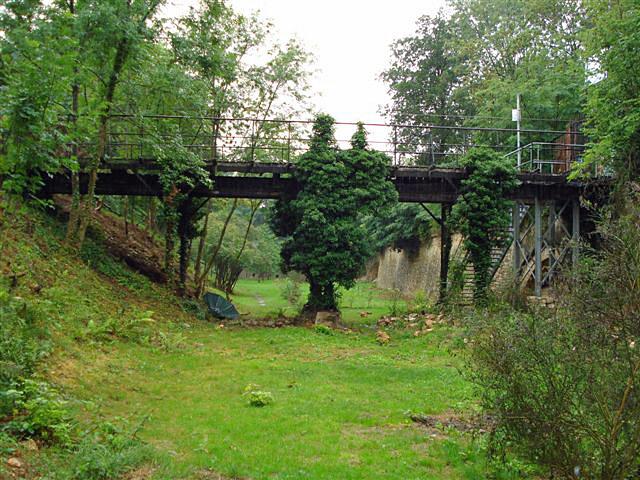 pont-d'origine-2