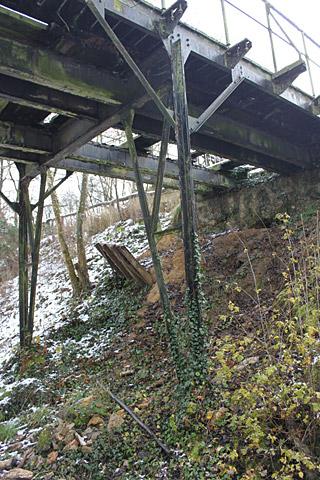 pont-d'origine