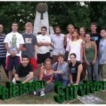 L'équipe 2006