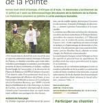 Palaiseau Mag