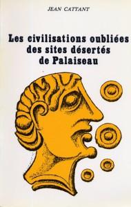 Livre J. Cattant