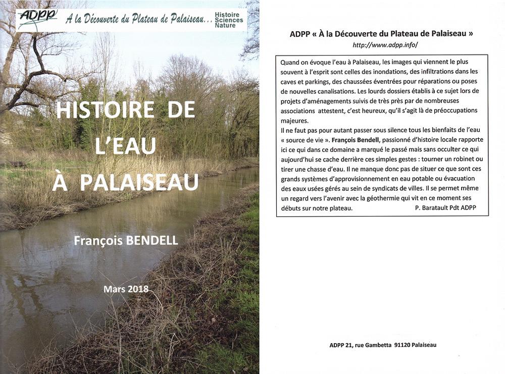 Brochure_eau_ADPP_1_4