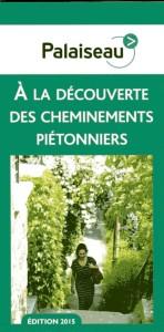 Chemins piet edit15