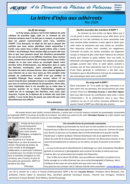 Lettre-info-mai-2020a