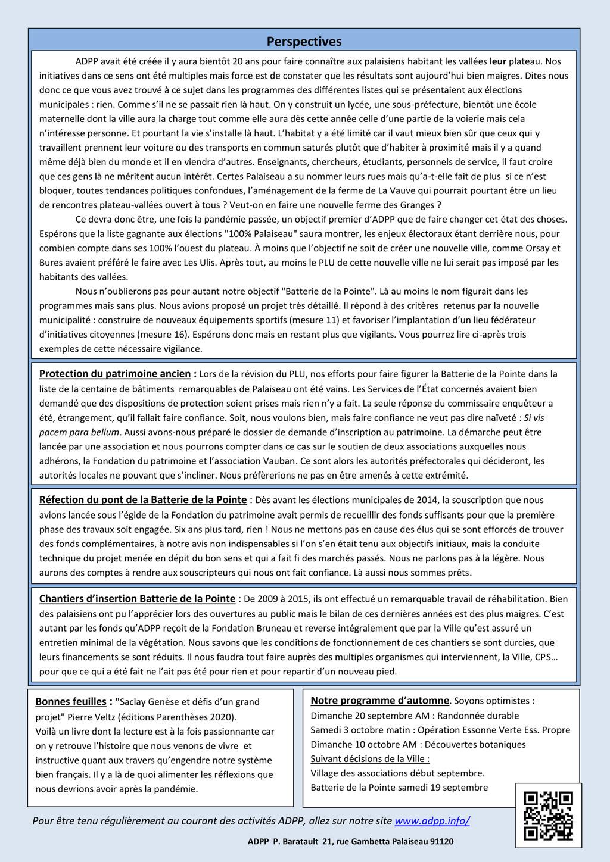 Lettre-info-mai-2020d