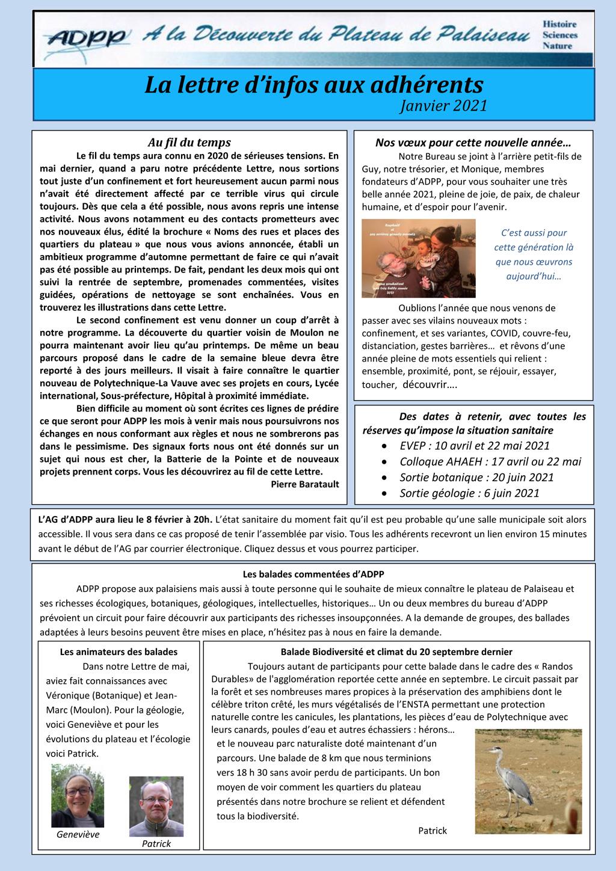 Lettre-info-janv-2021a