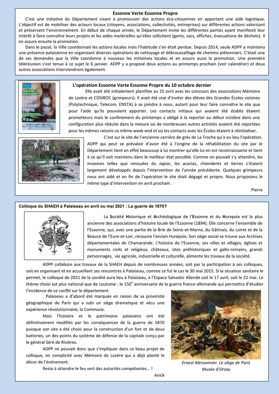 Lettre-info-janv-2021c