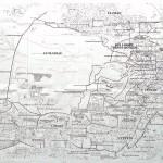 Sentiers 1992