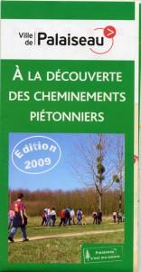 Chemins piet edit 09