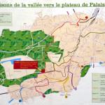 liaisons-plateau